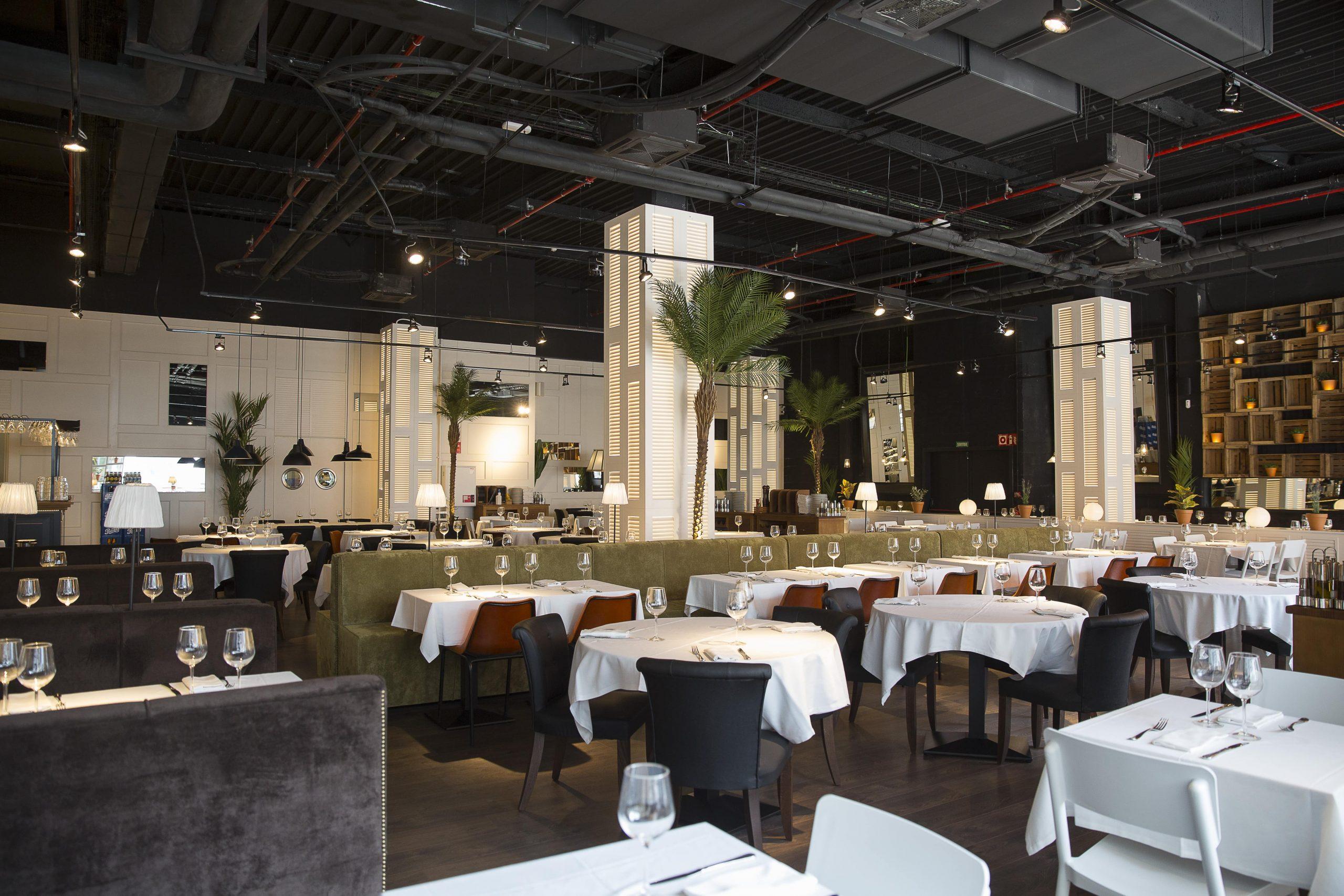 restaurante-casa-carmen-empresa-de-instalacion-de-aire-acondicionado