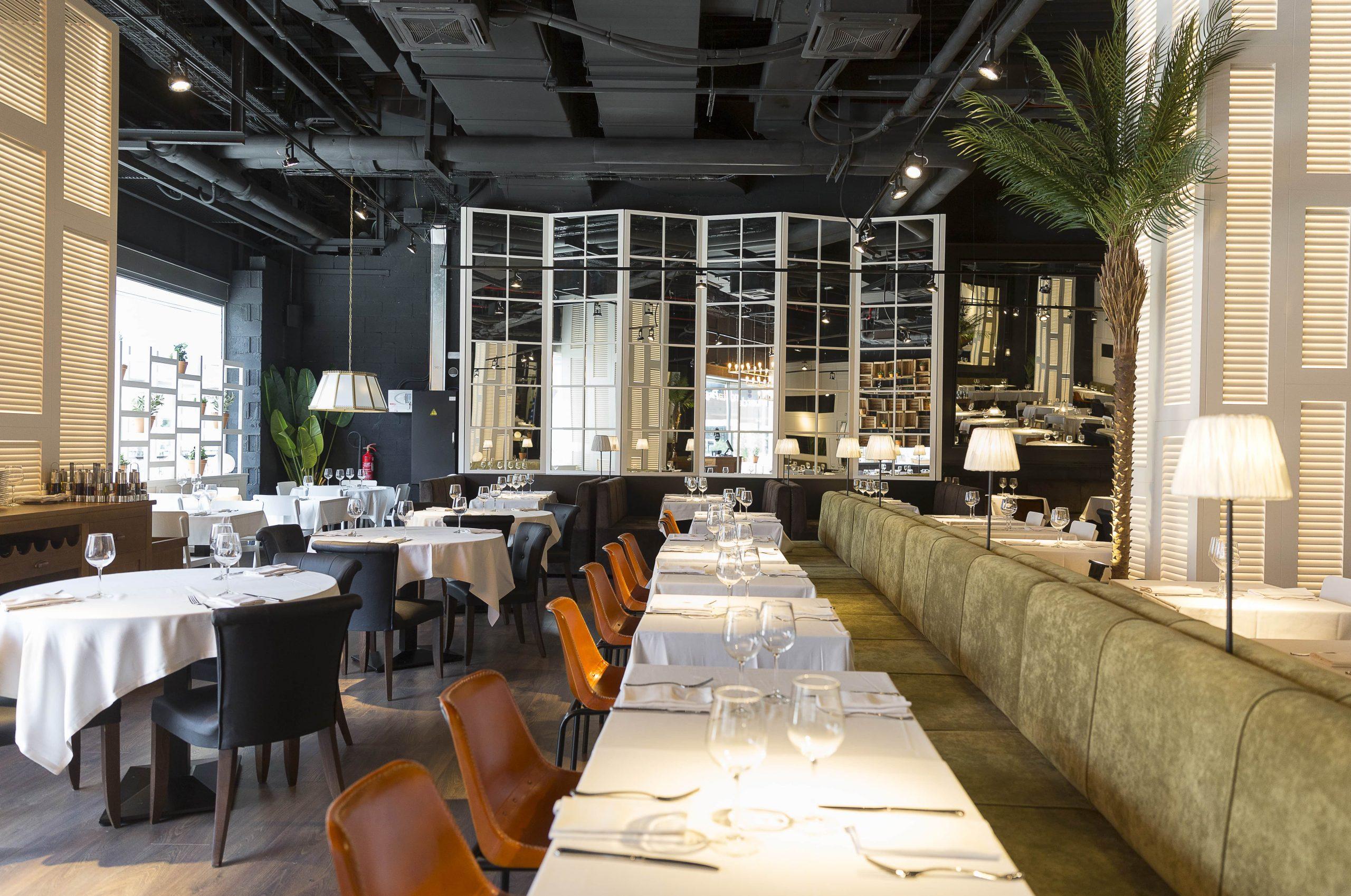 restaurante-casa-carmen-instalacion-climatizacion