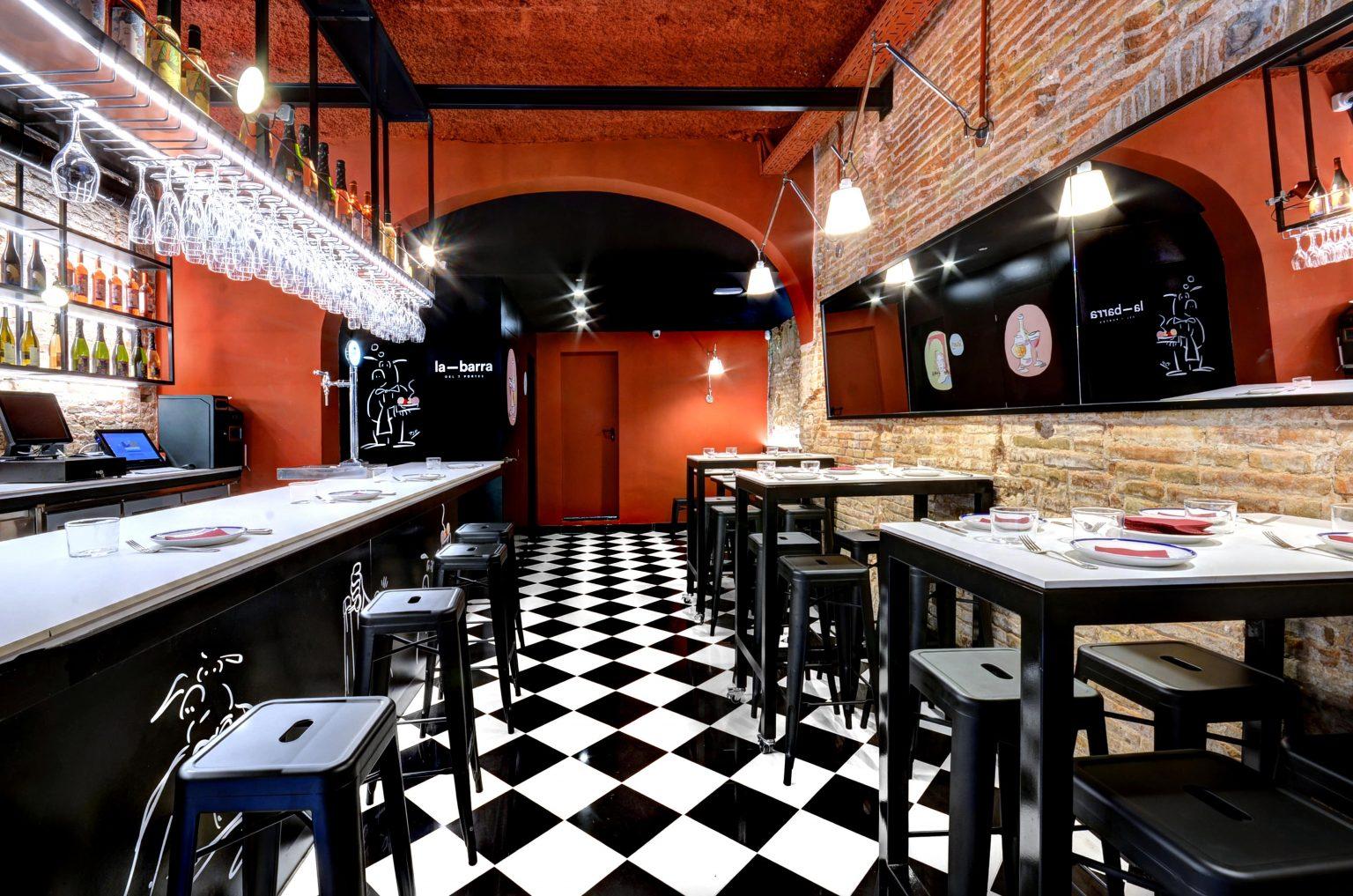 restaurante-7-puertas-empresas-de-instalaciones-electricas
