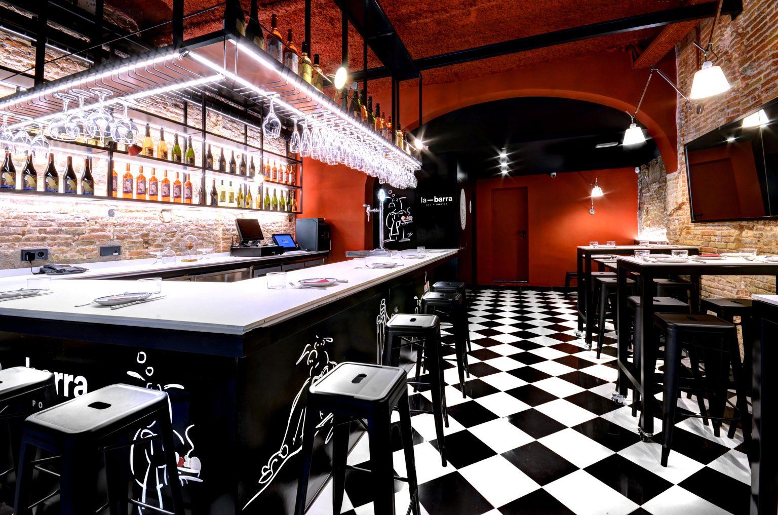 restaurante-7-puertas-instalacion-de-ventilacion