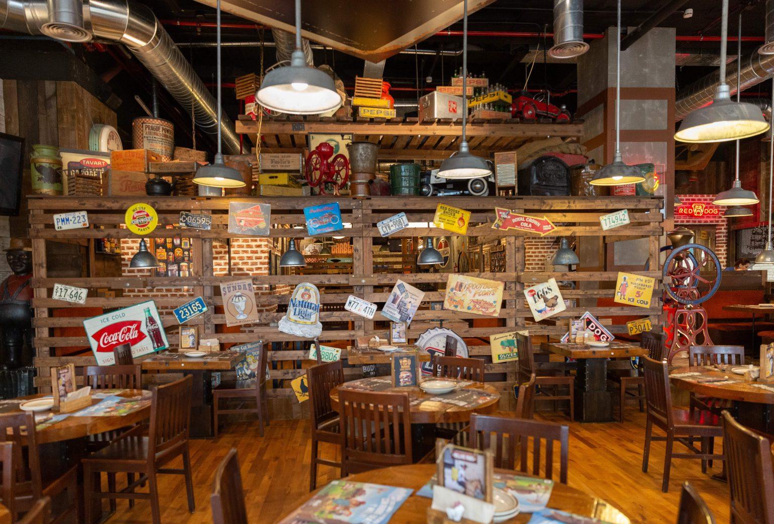 restaurante-ribs-instalacion-climatizacion