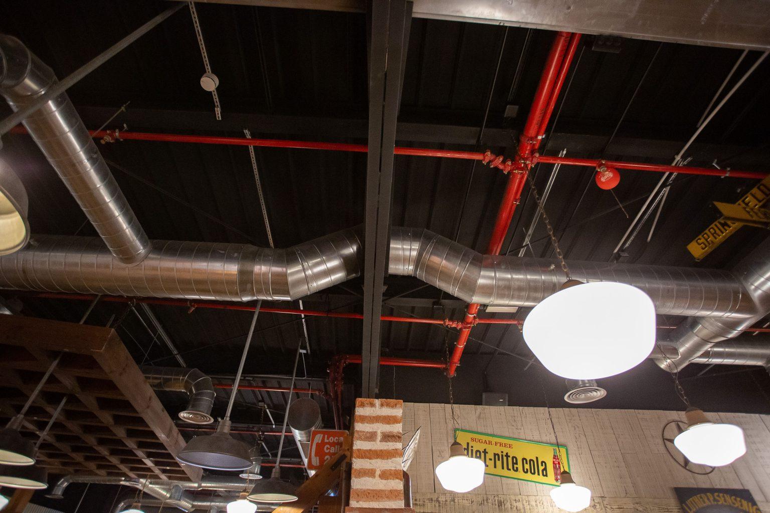 restaurante-ribs-mantenimientos-climatizacion