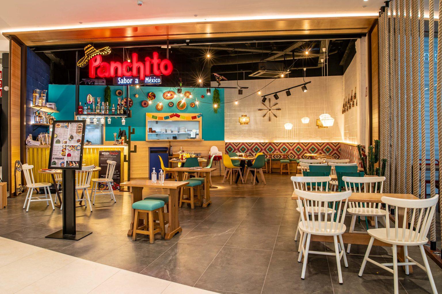 restaurante-panchito-instalacion-climatizacion