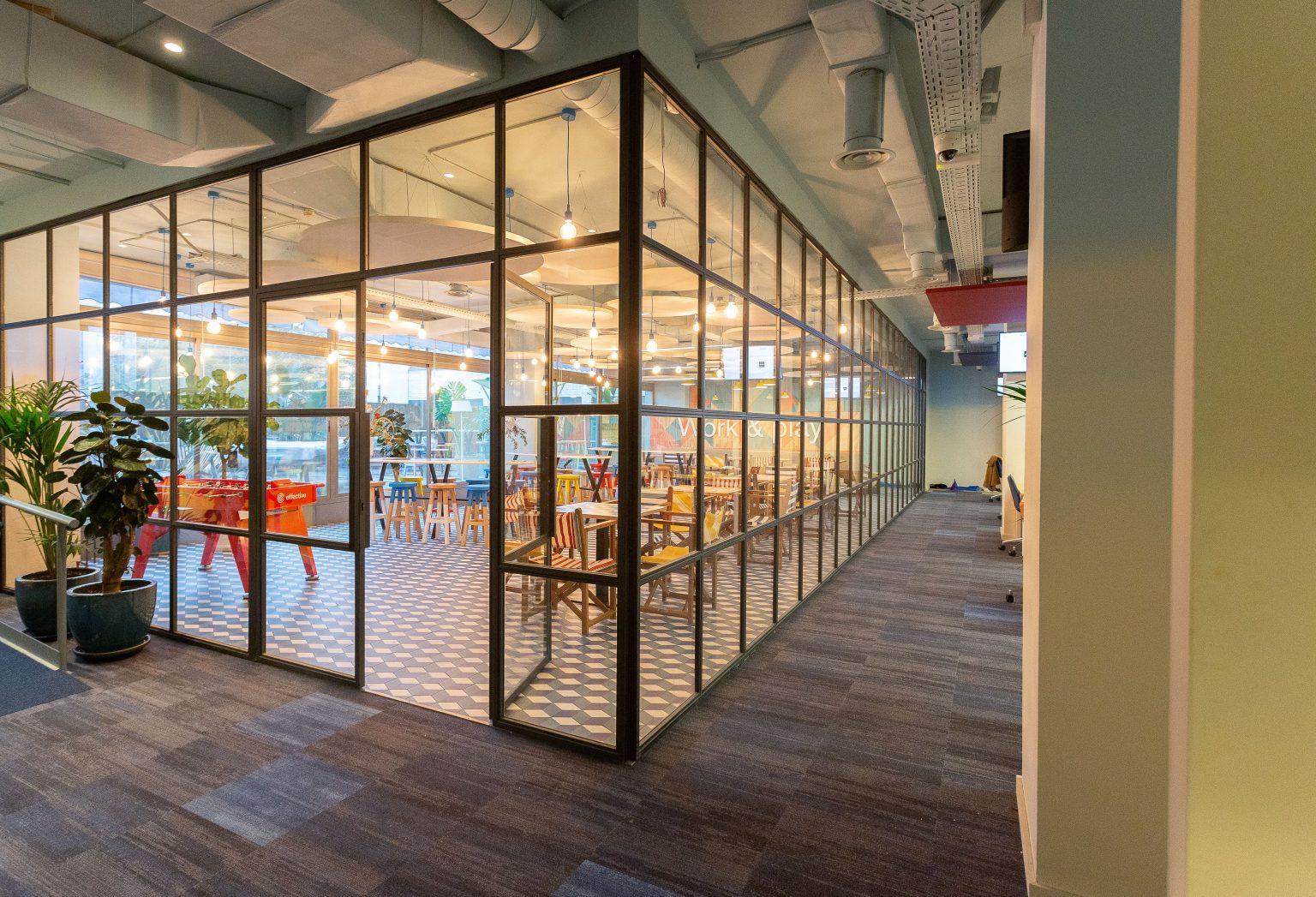oficinas-effective-empresa-instaladora-aire-acondicionado