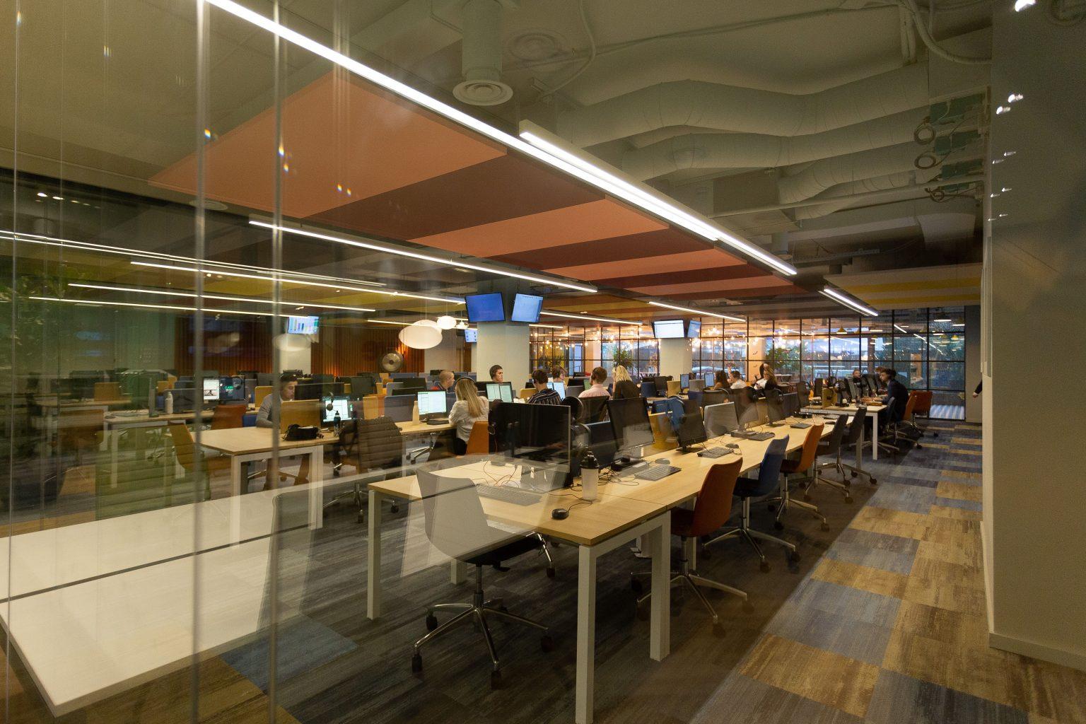 oficinas-effective-empresas-de-instalaciones-electricas
