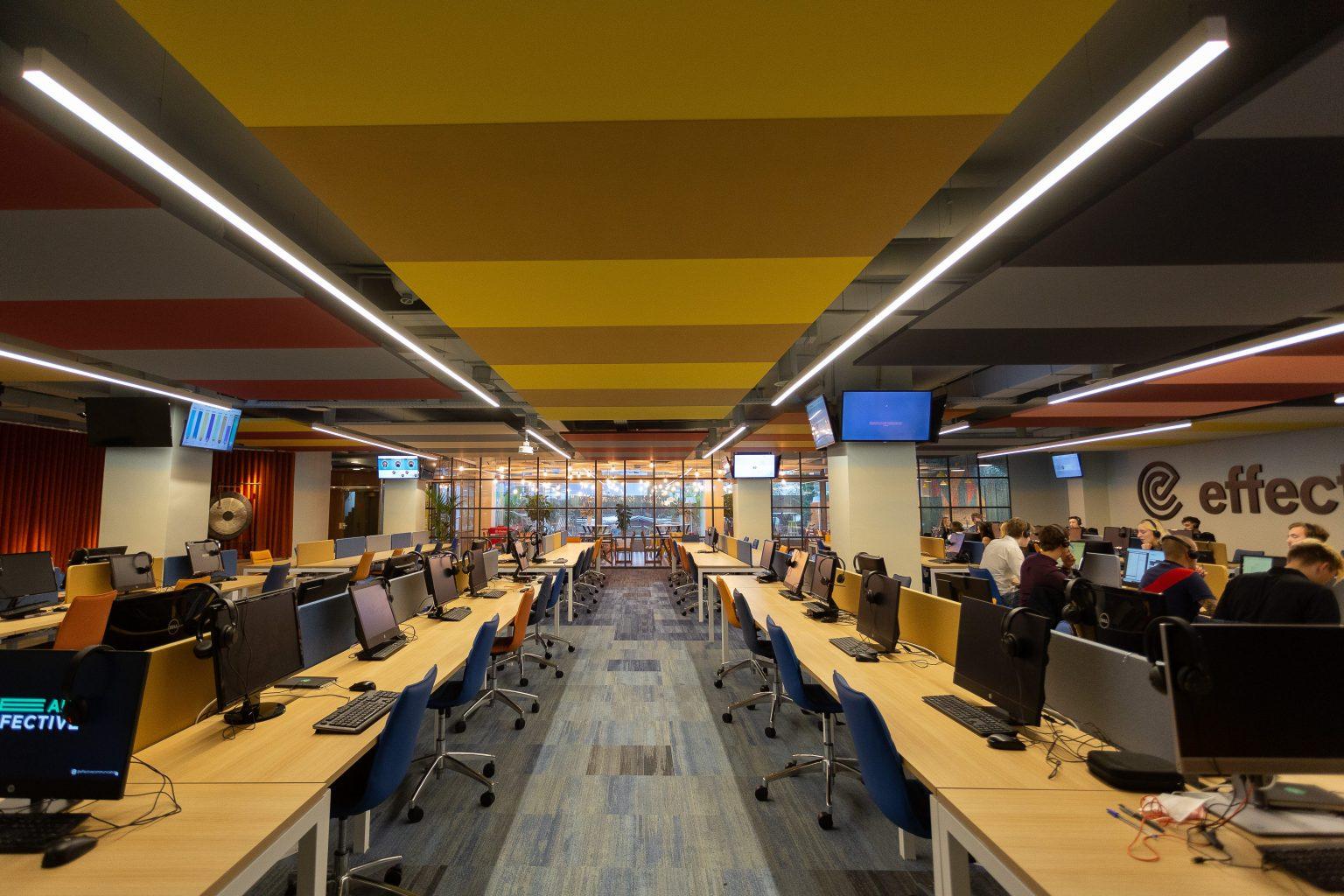 oficinas-effective-empresas-de-instalacion-de-aires-acondicionados
