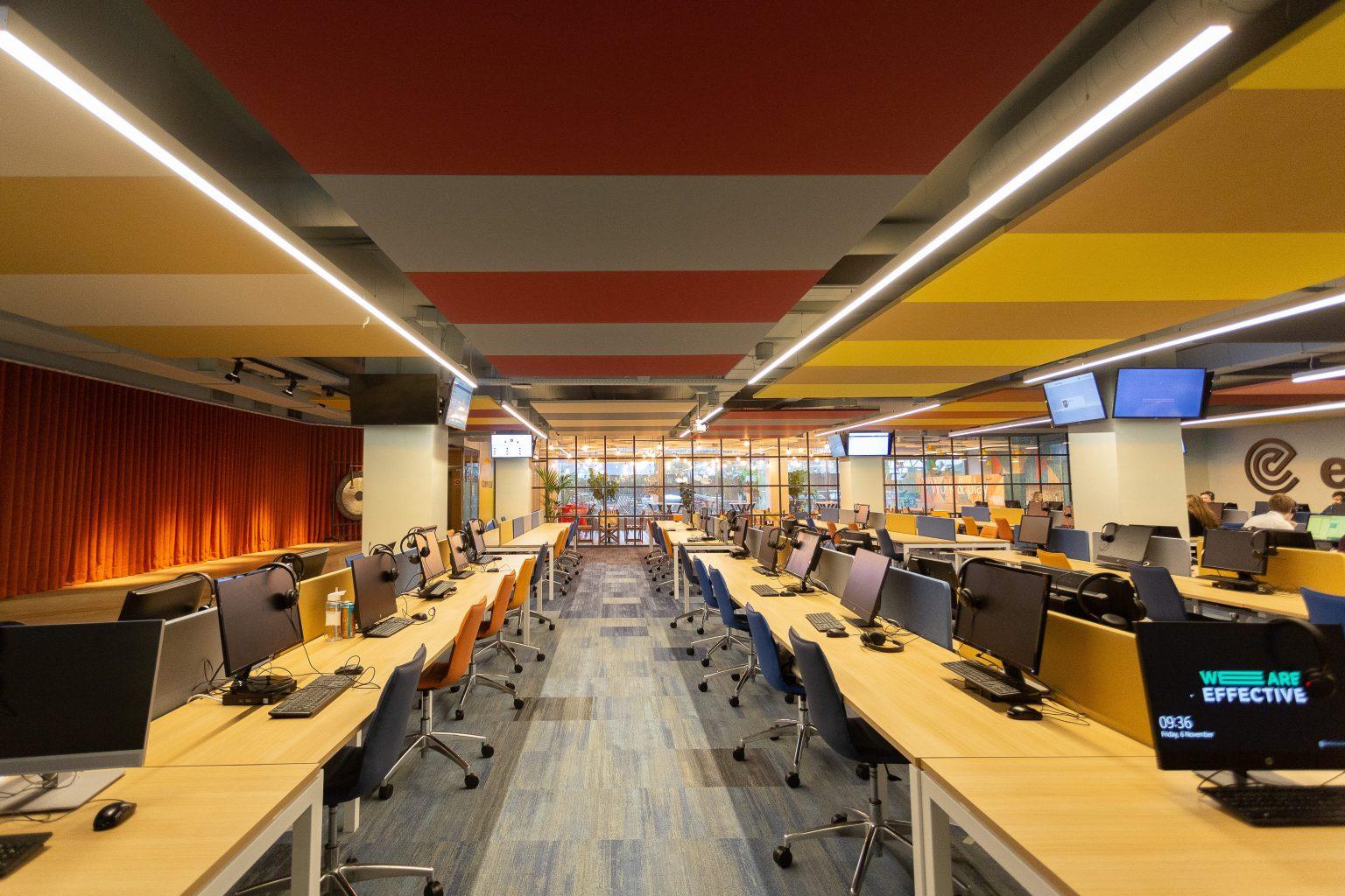 oficinas-effective-servicio-de-instalaciones-electricas