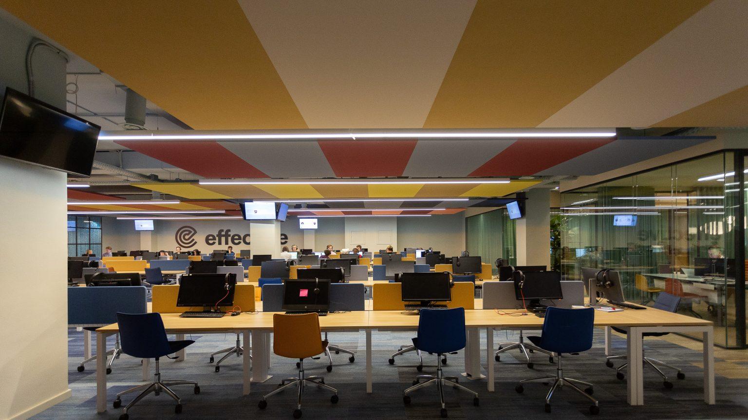 oficinas-effective-instalacion-de-ventilacion