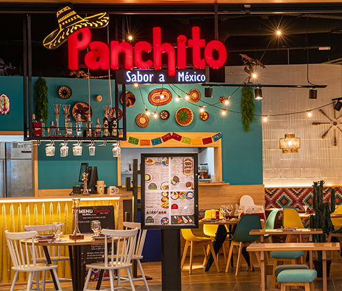 panchito-instalacion
