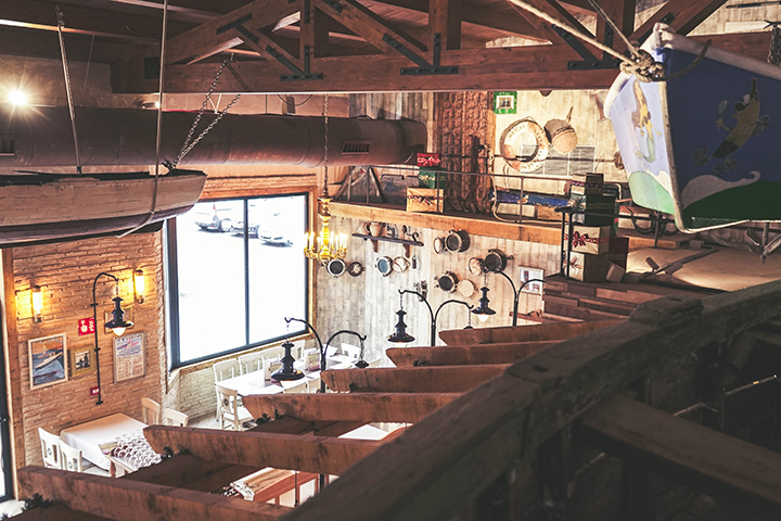 restaurante-la-piemontesa-instalacion