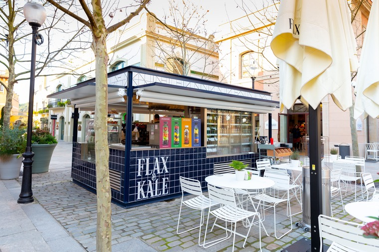 flax-and-kale